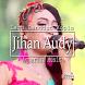 Lagu Dangdut Jihan Audy by Aquariuz Music