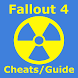 Cheats & Walkthrough Fallout 4 by JCPlayground