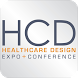 Healthcare Design Expo 2017 by Core-apps