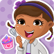 Cupcakes by little doctor by Doctor Games for Children