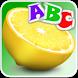 学英文 - 英文每日C (English Daily C) by airABC