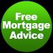 Free Mortgage Tips & Advice