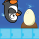Gravity Pinguin