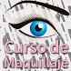 Curso de Maquillaje MakeUp by iMark Company