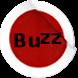 Buzzer by Brickwell Studios