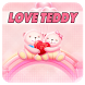 Love Teddy CML Theme by Adroit Corporate Services