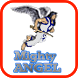 Mighty Angel by Limpat Apps