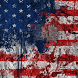 live usa flag wallpaper by best wallpaper inc