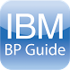 IBM Storage Partner Guide by Maximum Press