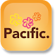 Pacific Mall mLoyal App by MobiQuest Mobile Technologies Pvt Ltd