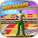 Ultimate Hoverboard Challenge
