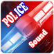 Police Sound & Siren Light Pro by MarTinox