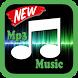 Lagu Despacito Mp3 Terpopuler by Rukoyah Studio