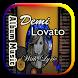 Collection Demi Lovato Songs by Milcha Primsa Dev