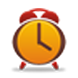 Recurring Events Reminder by SmartGadgetz