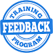 Feedback by UniTol Training Solutions Pvt. Ltd.
