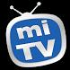 Mi Televisión by Sociedapps