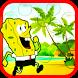 Super SpongeBob Adventure square