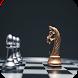Chess Echecs 3D by GameHolder