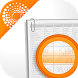 Onvio Documents by Thomson Reuters
