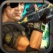 Rambo combat mortal