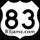 83jamz by ViaStreaming.com