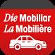 Mobiliar Drive by Schweizerische Mobiliar Versicherungsgesellschaft