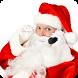 Père Noël Numéro de téléphone by ACETELECOM