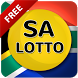 SA Lotto & Powerball Results by SLICE Digital