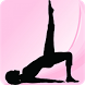 پیلاتس Farsi Pilates by HAILEE Software Group