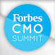 Forbes CMO Summit by Forbes Summit Group