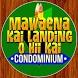 Mawaena Kai Landing O Hii Kai by THE CONDO APP