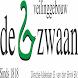 Veilinggebouw De Zwaan by NextLot, Inc.