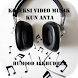 Best Video Song Kun Anta by Laras Dev