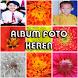 Album Foto Keren by Dearyoti