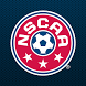 NSCAA by My Mobile Fans
