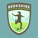 Berkshire Soccer Academy by Gameday Mobile Marketing