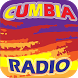 Cumbia Mix Radio by AppDevGenesis