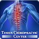 Tinius Chiropractic Center by Brian Tinius