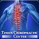 Tinius Chiropractic Center by Brian Tinius