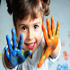 Развитие ребёнка Часть 2 by zolotoy