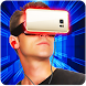 Virtual reality 3D by Best 3D Games