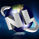 newsleader.gr by mafiasx