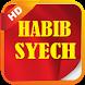 SHOLAWAT HABIB SYECH LENGKAP