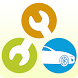 Auto Repair Tracker by Small Business Innovation Consulting