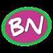 Buenas Noticias by GRB Mobile