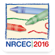 NRCEC 2016 by Core-apps