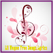 Lil Wayne Free Songs Lyrics by Media Lyrics Song Music Apps Studio