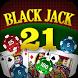 BlackJack Royale Casino by EJ Casino Games Entertainment
