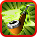 Piper Paddy Smoke by Thrones Apps Free Puzzles and Adventure Games